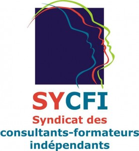 Logo du Sycfi