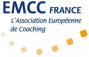 EMCC-france