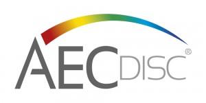 Logo AEC DISC®